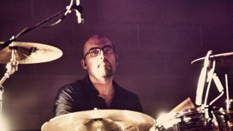 Colapesce @ Carroponte 2012