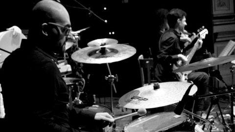 piccola orchestra primavera_Teatro di caldarola (MC) 2009