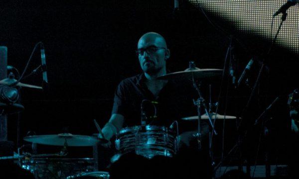 5_Colapesce @ NotFest 2012 - Noto (SR)